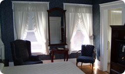 Littleton NH Hotel Specials