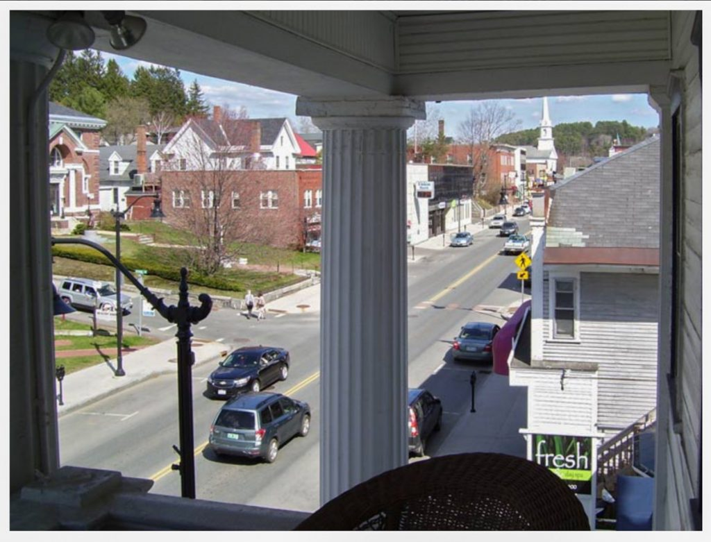 Things to do in Littleton NH
