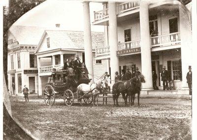 Historical-New-England-Inn-small