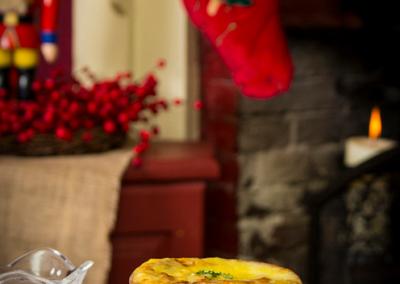 christmas-farm-inn-dining-french-onion