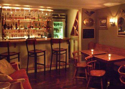 christmas-farm-inn-dining-pub2