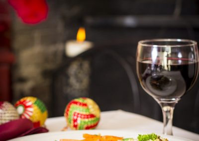 christmas-farm-inn-dining-steak