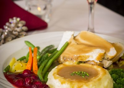 christmas-farm-inn-dining-turkey-potatoes