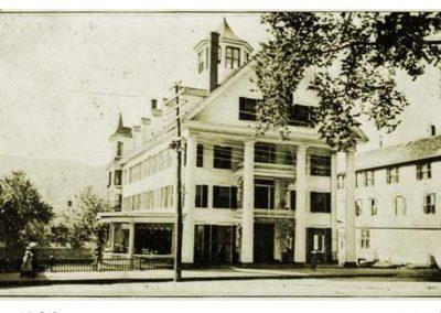 Thayers-Inn-1907