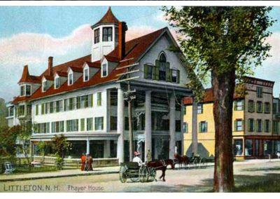 Thayers-Inn-1909
