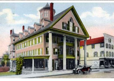 Thayers-Inn-1917