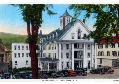 Thayers-Inn-1944