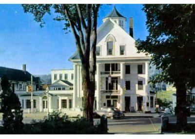Thayers-Inn-1956