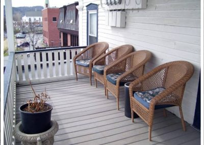 littleton-nh-hotel-bed-breakfast-white-mountains03