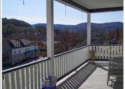 littleton-nh-hotel-bed-breakfast-white-mountains04