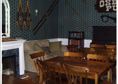 littleton-nh-hotel-bed-breakfast-white-mountains06
