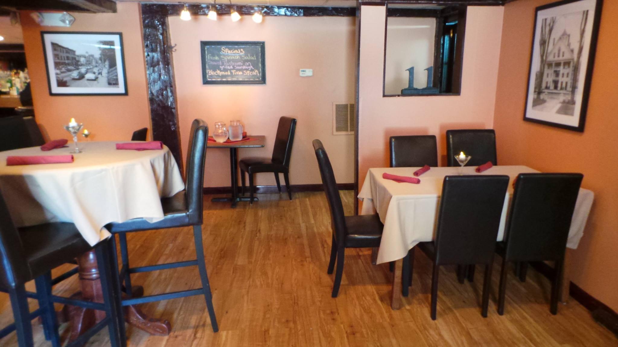 Littleton NH Restaurant Specials