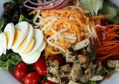 salad_0334