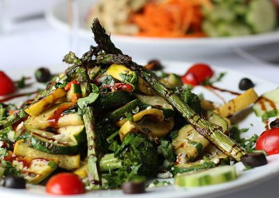 veggies_0311
