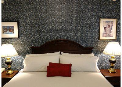 Superior King Room 10edit