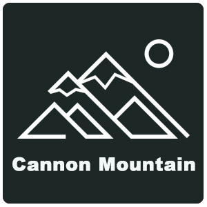 cannon-mountain-icon