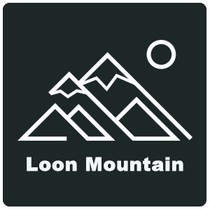 loon-mountain-icon