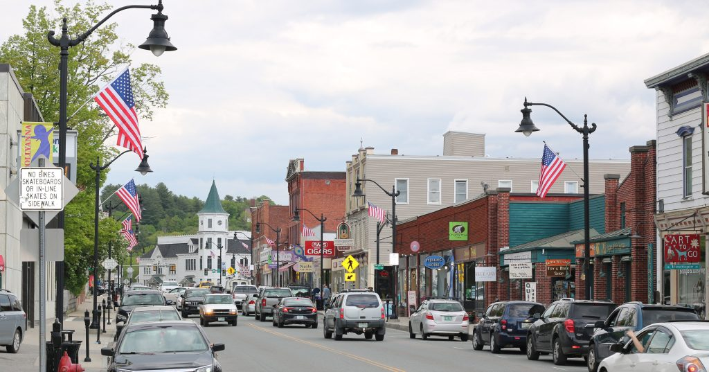 downtown-littleton-new-hampshire