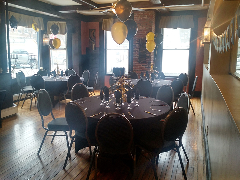 function-room-5